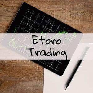 eToro Trading Featured Image
